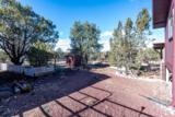 33639 El Capitan Road - Photo 35