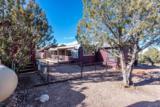 33639 El Capitan Road - Photo 41