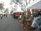 12625 Saguaro Boulevard - Photo 32