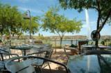 12625 Saguaro Boulevard - Photo 35