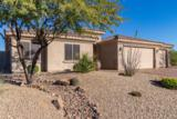 33415 Symer Drive - Photo 4
