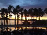 9090 San Thomas Circle - Photo 7