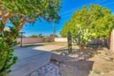 346 Piedmont Road - Photo 28
