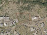 9750 Troon North Drive - Photo 1