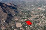 5711 Yucca Road - Photo 2