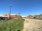 14040 Cave Creek Road - Photo 33