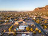 2206 Geronimo Road - Photo 42