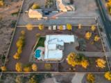 2206 Geronimo Road - Photo 46