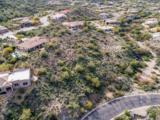 15022 Zapata Drive - Photo 15
