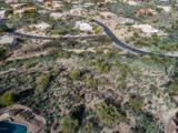 15022 Zapata Drive - Photo 16