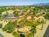 14404 Desert Flower Drive - Photo 22