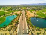 14404 Desert Flower Drive - Photo 24
