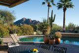 4229 Desert Crest Drive - Photo 1
