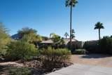 4229 Desert Crest Drive - Photo 2
