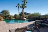 4229 Desert Crest Drive - Photo 3