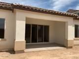 21061 Via Del Sol - Photo 5