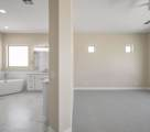 38008 17th Avenue - Photo 20