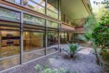 7117 Rancho Vista Drive - Photo 16