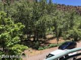 1791 Chavez Ranch Road - Photo 27