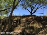 1791 Chavez Ranch Road - Photo 39