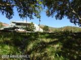1791 Chavez Ranch Road - Photo 76