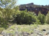 1791 Chavez Ranch Road - Photo 78
