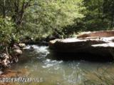 1791 Chavez Ranch Road - Photo 81