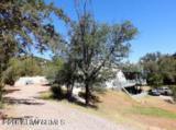 1791 Chavez Ranch Road - Photo 84