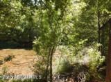 1791 Chavez Ranch Road - Photo 94