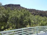 1791 Chavez Ranch Road - Photo 95