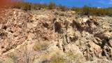 700 Quartz Rock Road - Photo 9