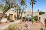 5101 Casa Blanca Drive - Photo 33