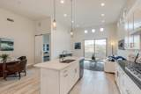 9850 Mcdowell Mountain Ranch Road - Photo 40