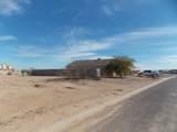 8480 Raven Drive - Photo 2