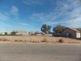 9290 Troy Drive - Photo 2