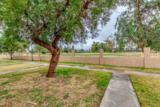 5421 El Caminito Drive - Photo 26