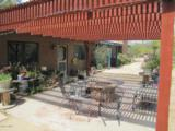 5724 Saguaro Road - Photo 22