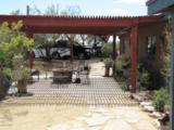 5724 Saguaro Road - Photo 23
