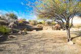 56006 Vulture Mine Road - Photo 4