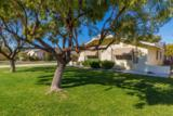 3010 Cholla Street - Photo 3