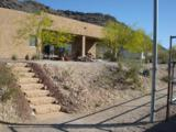 52481 Foothill Trail - Photo 11