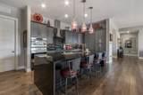 6166 Scottsdale Road - Photo 3
