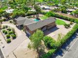 6711 Cholla Street - Photo 46