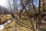 754 Babbling Brook - Photo 36