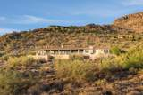 7819 Mohave Road - Photo 31