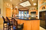 11305 Troon Mountain Drive - Photo 12