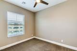 17620 77TH Place - Photo 18