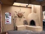 8307 Santa Cruz Boulevard - Photo 15