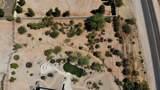 14338 Desert Vista Trail - Photo 75