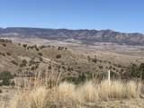 10100 Old Black Canyon Highway - Photo 10